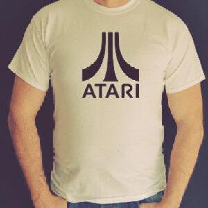 Arcade T-Shirts